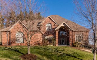 324 Ivy Drive | Gibsonia