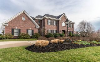 1825 Willow Oak Drive | Wexford