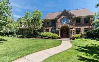 1063 Old Orchard Drive | Gibsonia