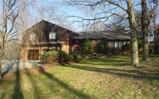 1535 Old State Road | Gibsonia