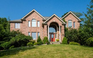 112 Golfview Drive | Gibsonia