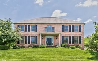 5017 West Grove Lane | Gibsonia