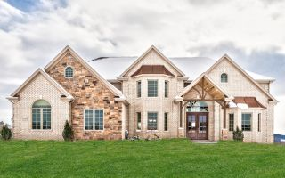 105 Archberry Drive | Wexford