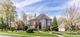 2106 S Villa Drive | Gibsonia