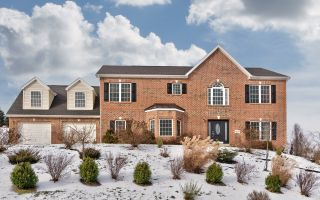 9909 Le Grand Drive | Wexford