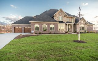 103 Archberry Drive | Wexford