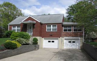 1491 Wood Avenue | Glenshaw