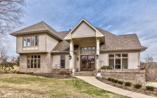 2000 West Grove Drive | Gibsonia
