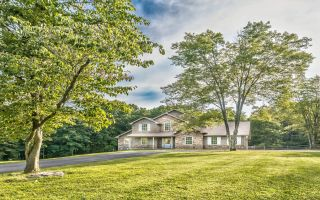 375 Bairdford Road | Gibsonia