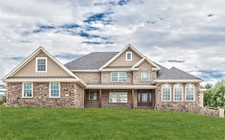 112 Archberry Drive | Wexford