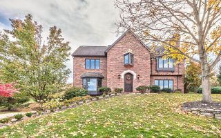 138 Golfview Drive | Gibsonia