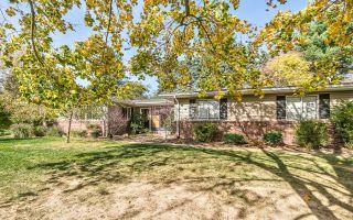 110 North Pine Circle | Gibsonia