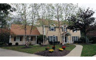 714 Parkwood Court | Pittsburgh