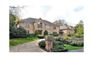 326 Olde Chapel Trail | Pittsburgh