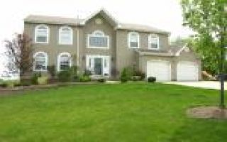 4074 Valleyvue Drive | Gibsonia
