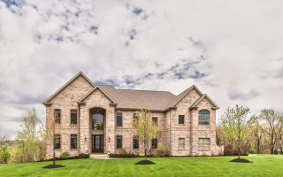 705 Parkview Drive | Gibsonia