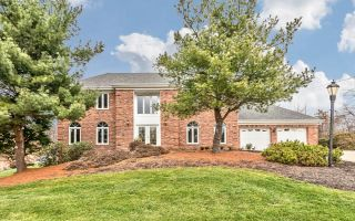 101 Northbrook Drive | Gibsonia