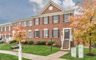 371 Marshall Heights Drive | Wexford