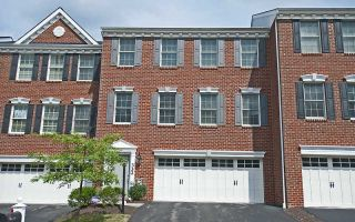 332 Marshall Heights Drive | Wexford