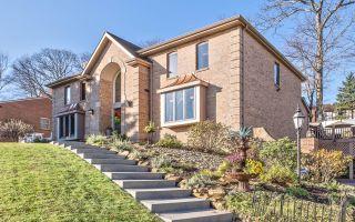 405 Pine Villa Drive | Gibsonia