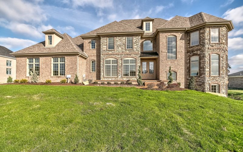 114 Archberry Drive | Wexford