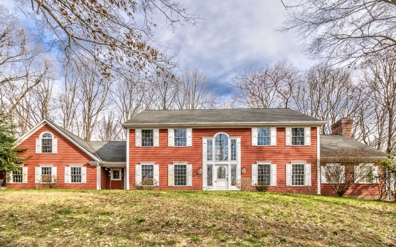 1043 Victoria Place | Gibsonia