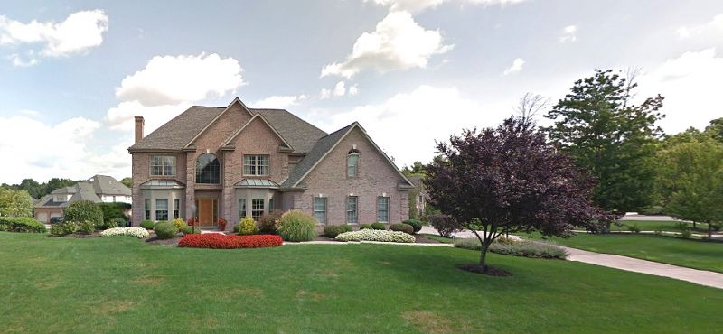 814 Mulberry Court | Wexford