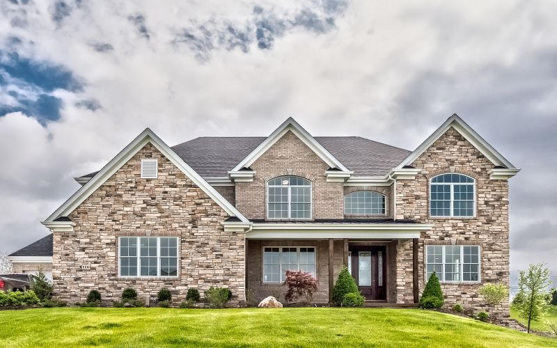 116 Archberry Drive | Wexford