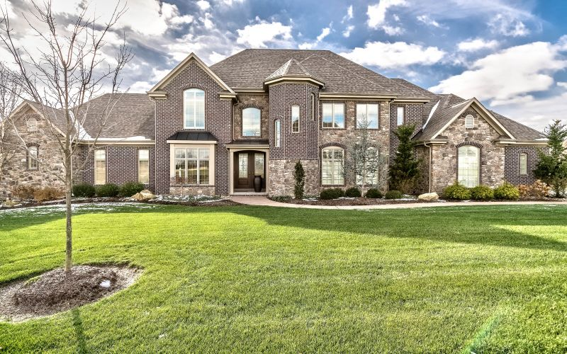 109 Archberry Drive | Wexford