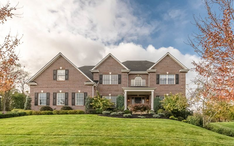 815 Mulberry Court | Wexford