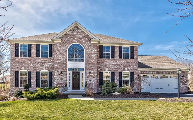 107 Pine Hollow Drive | Wexford