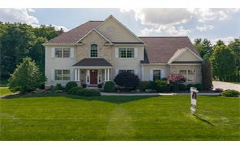 614 Ciderberry Drive | Wexford