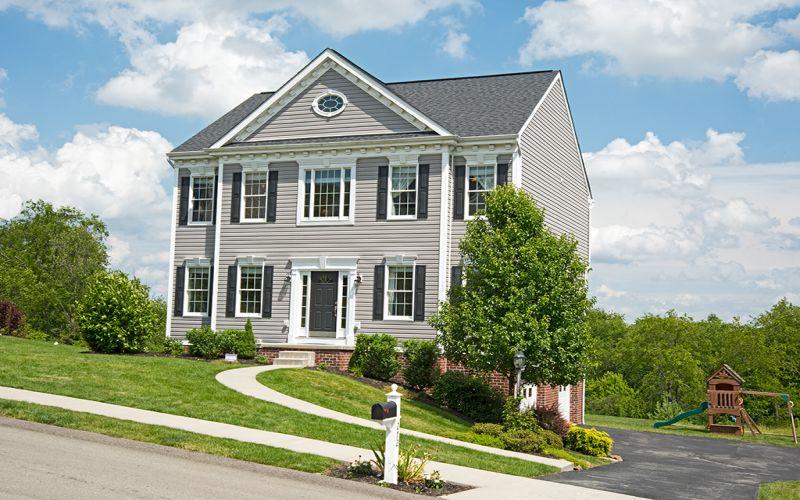 272 Estates Drive | Gibsonia