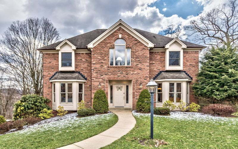 138 Radcliff Drive | Pittsburgh