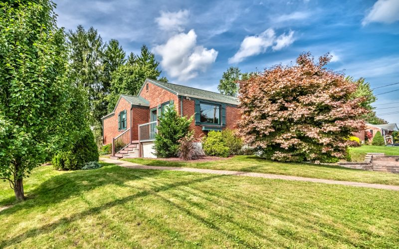 9101 Pannier Dr | Pittsburgh