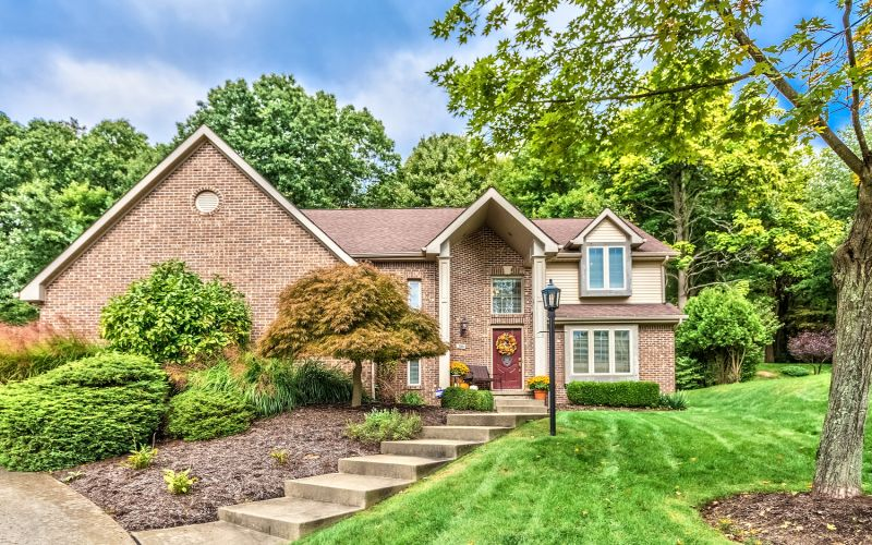 705 Bristlecone Dr | Gibsonia