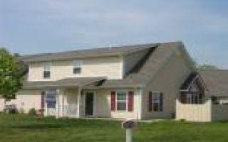 137 Rana Lane | Richland Township, Gibsonia
