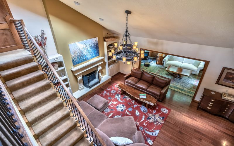 207 LaGrande Drive | Cranberry Twp