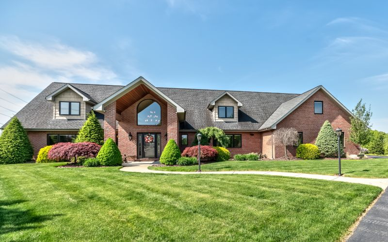 222 Tudor Lane | Pittsburgh