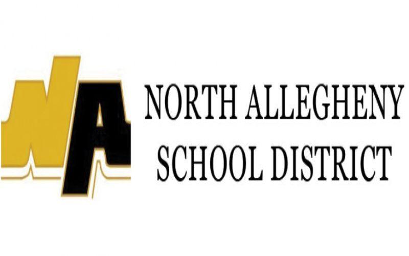 1022 Goldeneye Dr Mallard Pond North Allegheny Schools