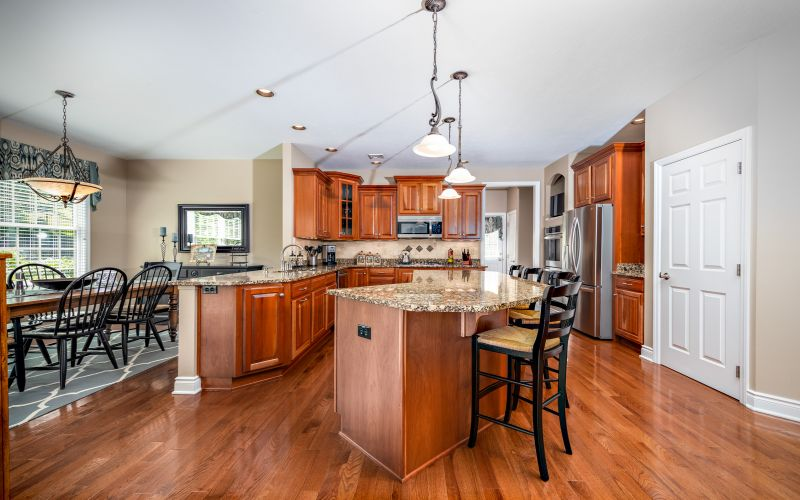 125 Rabold Dr | Wexford