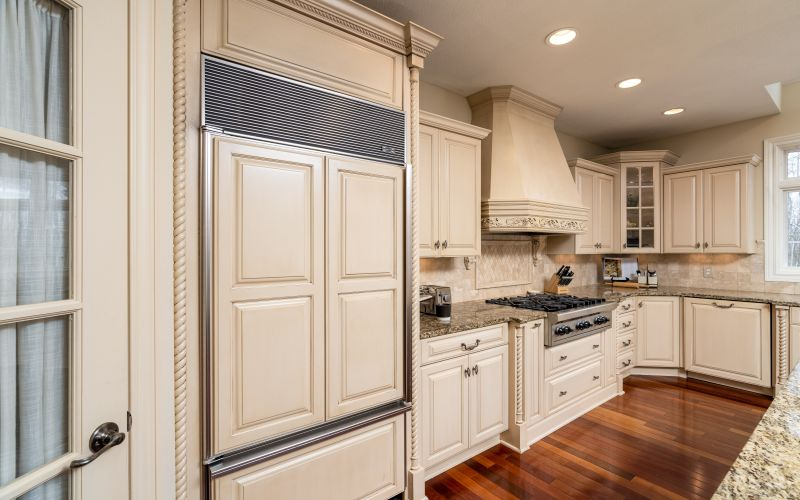 1008 Amy Pl | Gibsonia