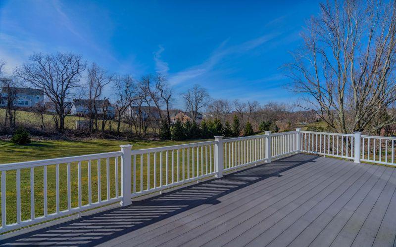 1409 Scarlett Ridge Dr | Franklin Park