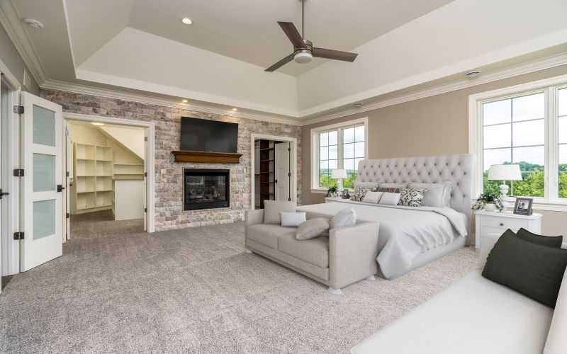 110 Orchard Drive | Gibsonia