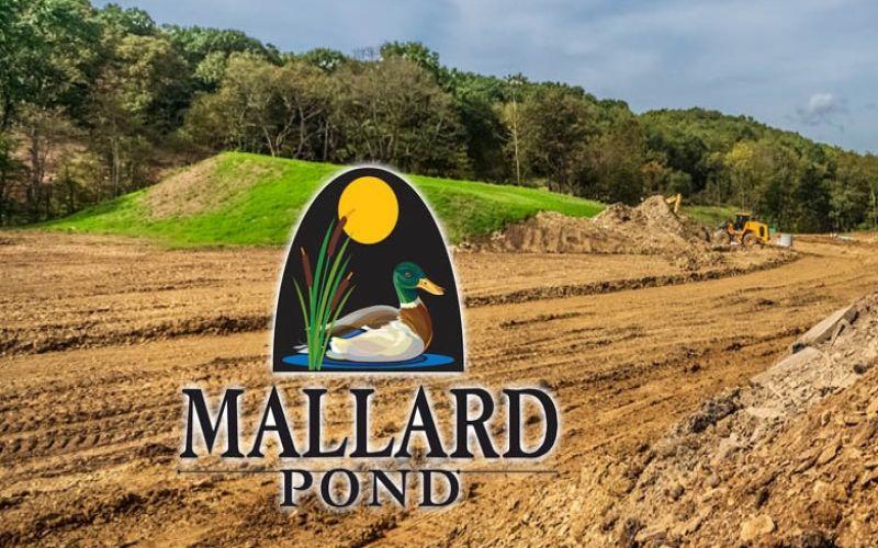 2009 Mallard Ln  | Baden