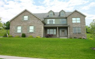 206 Rabold Fields, 119 Rabold Drive | Wexford