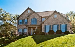 470 Cloverdale Drive | Wexford